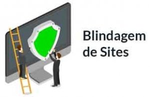 Empresas de Sites Talhado